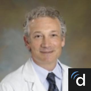 James Artuso, MD