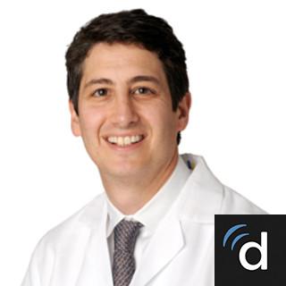 Michael Suzman, MD