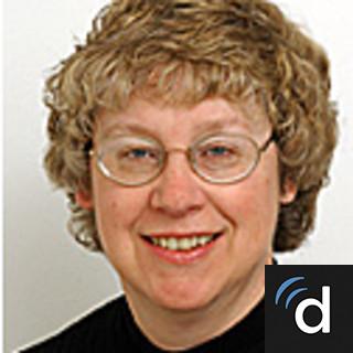 Marilynn Frederiksen, MD