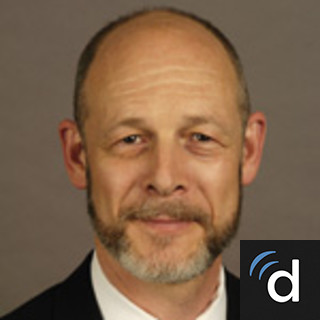 Steven Rauch, MD
