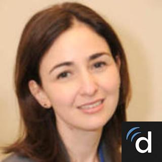 Nora Katabi, MD