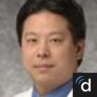 Jerome Chao, MD