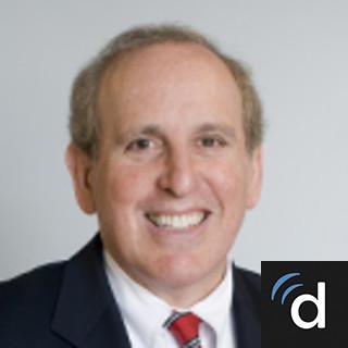 John Fromson, MD