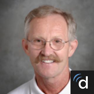 dr burkhard weppelmann radiation oncologist in oxford fl us news doctors. Black Bedroom Furniture Sets. Home Design Ideas