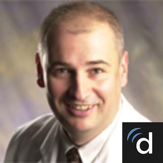 Paul Bove, MD