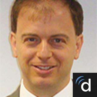 David Kieff, MD