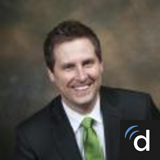 Dr Andrew Owens Cardiologist In Denton Tx Us News Doctors
