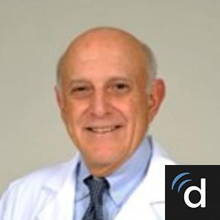 Vincent Lanteri, MD