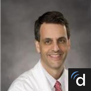 Brian Kaplan, MD
