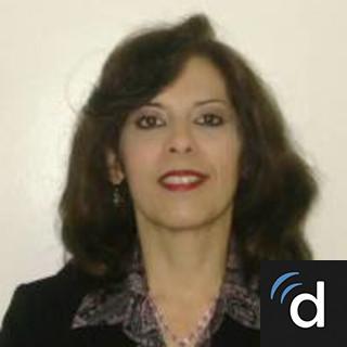 Ileana Romero
