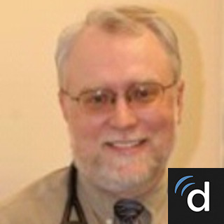 Stephen Schultz, MD