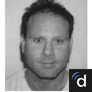 Dr Cohen Cardiologist Delray Beach
