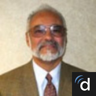 Dr. <b>David Fernandes</b> is a pediatrician in Brooklyn, New York and is ... - cmn1g0otmtnfdfpu5dre