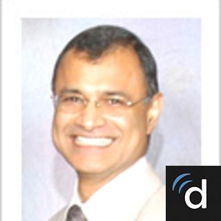 Pradip Jamnadas, MD