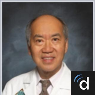 dr ban doan md garden grove ca obstetrics gynecology