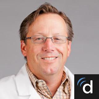 Scott Boles, MD