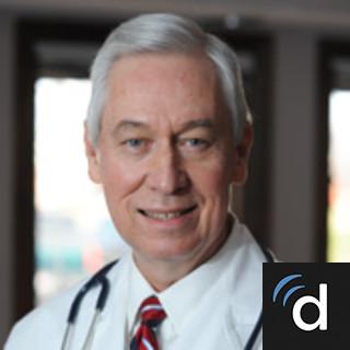 Cianciolo family medicine doctor in cincinnati oh us news doctors