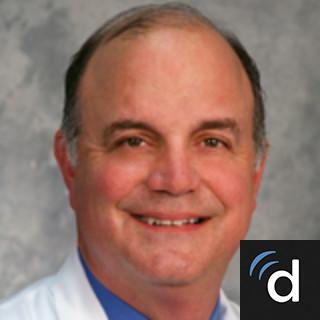 Robert Arciero, MD