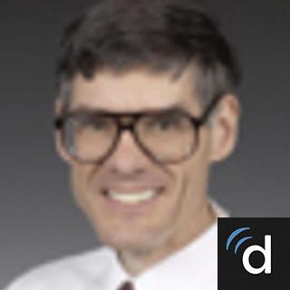 Paul Herstein, MD