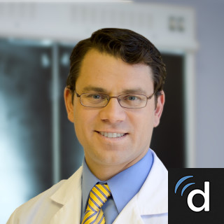 Dr Andrew Noble Orthopedic Surgeon In Palm Beach Gardens Fl Us News Doctors