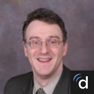 John Conti, MD