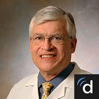 Richard Larson, MD