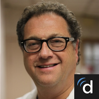 jonathan tsirlin Tsirlin is affiliated with new york presbyterian lawrence hospital and university hospital of brooklyn learn more about dr tsirlin this provider is on medical staff at: newyork-presbyterian/lawrence hospital call: dr jonathan kaplan, md age 59 | endocrinology, diabetes & metabolism 18.