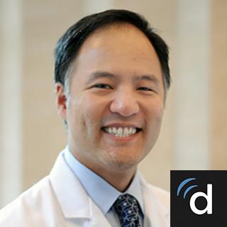 Dr Eric Chiou Md Houston Tx Pediatric Gastroenterology