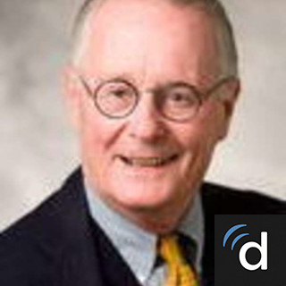 Thomas Duffy, MD