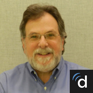 Howard Reinstein, MD