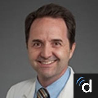 Anthony Bleyer, MD