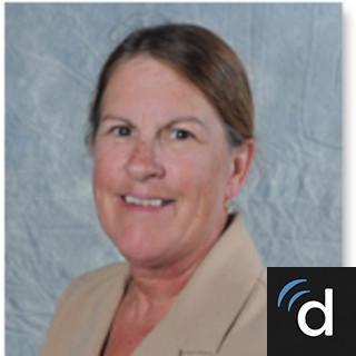 Dr Cynthia Glasson Do Orion Mi Family Medicine