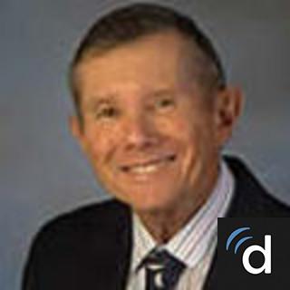 Dr Douglas Mccall Orthopedic Surgeon In Jupiter Fl Us News Doctors