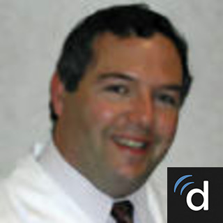 Dr Samuel Snyder Md Fair Lawn Nj Orthopaedic Surgery