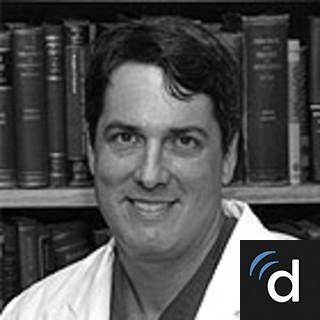 John Berne, MD