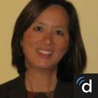 Dr. Agnes Huang, MD – Seattle, WA   Ophthalmology