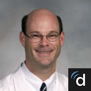 Lawrence Creswell, MD