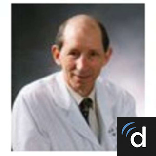 John Nutt, MD
