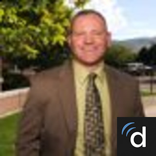 Dr. Gregory Ford, Orthopedic Surgeon in Pocatello, ID | US News ...
