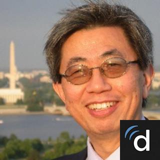 Kenneth Chin, MD