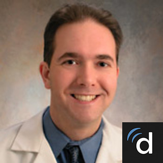 Gregory Stacy, MD