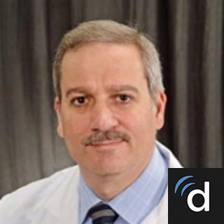Nader Atallah-Yunes, MD