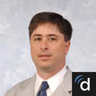Thomas Hensing, MD