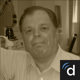 Louis Dubeau, MD