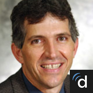 Michael Azrin, MD