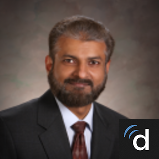 Dr Zaheeruddin Sheikh Geriatrics In Appleton Wi Us