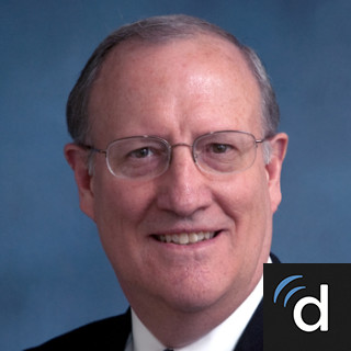 Merril Dayton, MD