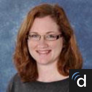Dr Aimee Behnke Md Bettendorf Ia Pediatrics