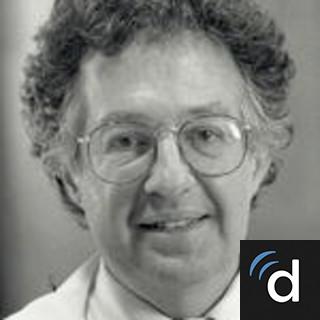 Ralph Aarons, MD