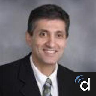 Used Cars St Joseph Mo >> Dr. Sam Bishara, Cardiologist in Saint Louis, MO | US News ...